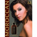morrocan-oil 2