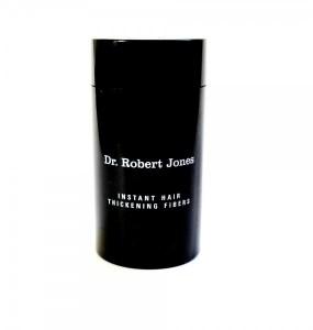 Dr Robert Jones.jpg0