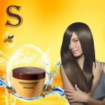 1425371958_Arganmidas-Instant-Repairing-Mask-luciano.com.pl