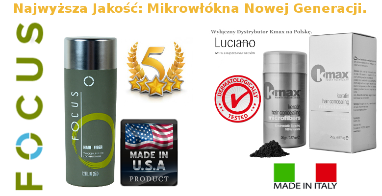 www.lucianohair.pl